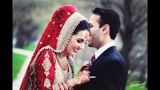 Ek Baat Kahon Gar Sunte Ho Urdu Romantic Poetry By Khumaar e Hijar