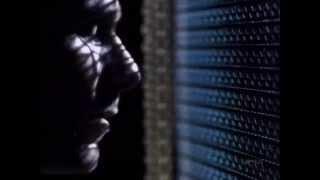 Brimstone - Abertura (opening//intro)