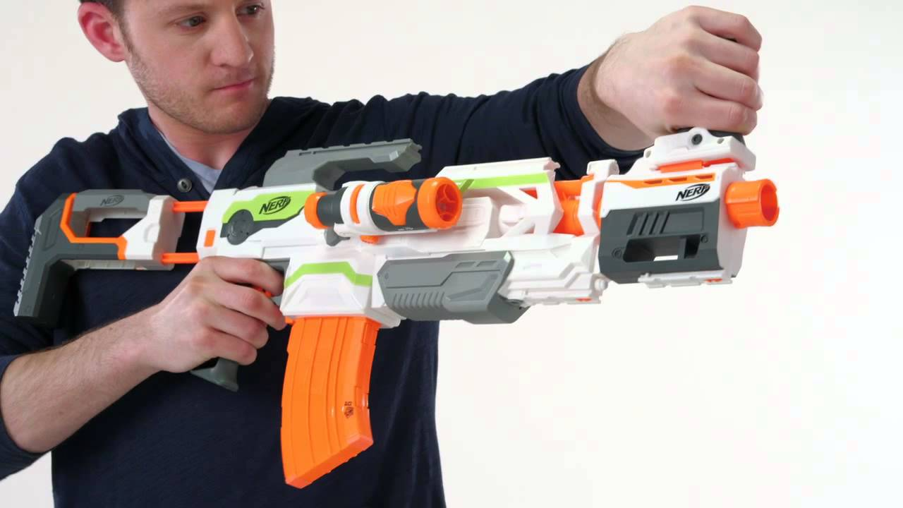 Nerf NOW!! — Comments for Russians