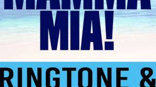ABBA - Mamma Mia Ringtone and Alert