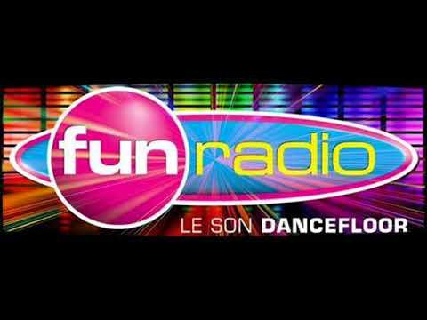 Mix Participation Funradio