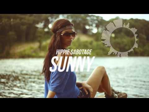 Hippie Sabotage - Your Soul (HD)