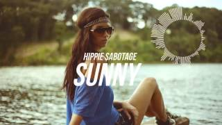 Hippie Sabotage - Your Soul (HD)