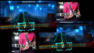 New Found Glory - Sonny - Rocksmith 2014
