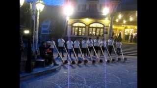 Video Alpenhorn di Giorgio download MP3, 3GP, MP4, WEBM, AVI, FLV Februari 2018