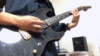 もがちゃん すきなんじゃけど 原曲キーver http://www.nicovideo.jp/wat...