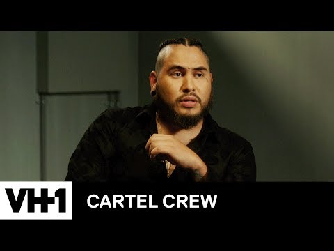 Cartel Code: The Do's & Dont's of Being Affiliated | Cartel Crew