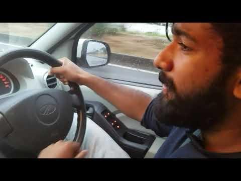 Pyaar Prema Kadhal Dope Track, Album Songs, Dubsmash, Insta Videos
