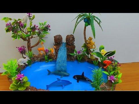 Tags of mini beach zen garden cat meme tube how to make a miniature island in ocean zen garden do it yourself 2018 solutioingenieria Image collections