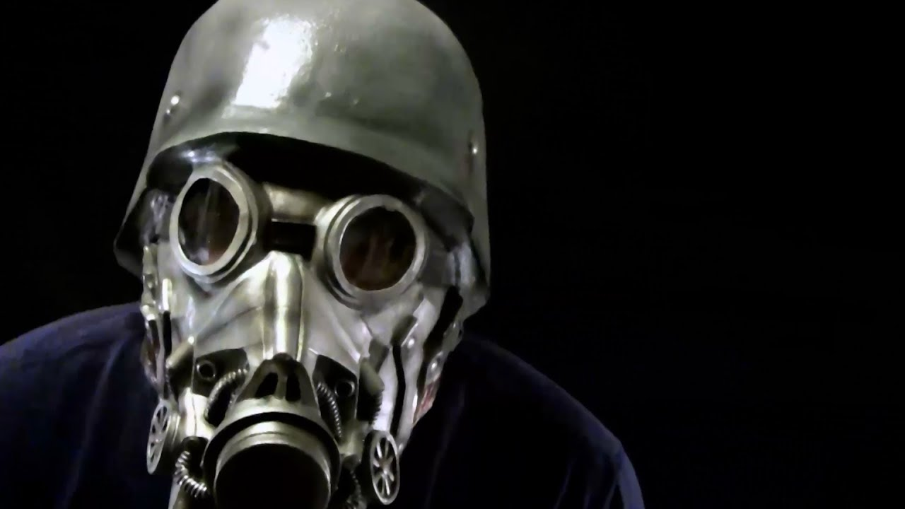 chemical warfare Chemical warfare technology timeline chemical weapons used how were they used how did people try to protect themselves how did people recognize the weapon.