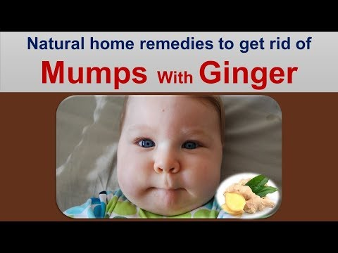 natural-home-remedies-to-get-rid-of-mumps-with-ginger-and-baking-soda