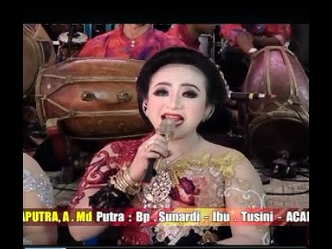 Sarung jagung - Wiwit - Campursari Sekarmayank/sekar mayang (Call:+628122598859)