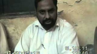 RIAZ AHMED KASURI SONGS PK 3