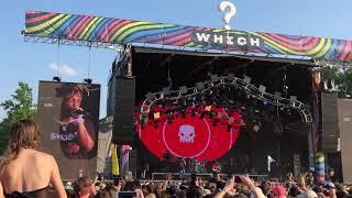 Lucid Dreams Juice WRLD Live at Bonnaroo 2019 - Day 3 6 15 19.mp3
