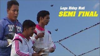Video JENDRAL Menggila - Semi Final Lomba MOBILAN Kolong Sitanggal Brebes download MP3, 3GP, MP4, WEBM, AVI, FLV Agustus 2018