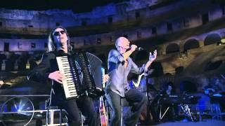 Biagio Antonacci Pazzo di lei Live HD