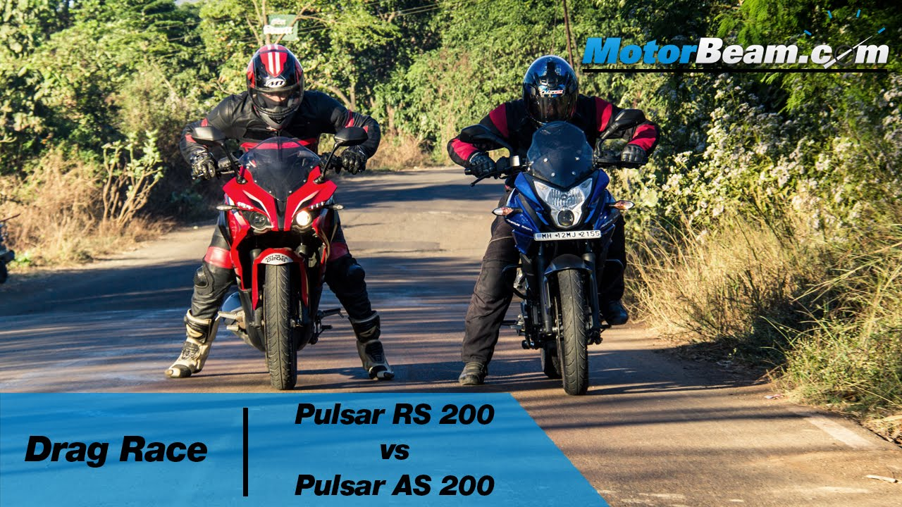 Bajaj pulsar rs200 vs ktm rc200 vs honda cbr250r comparison youtube - Bajaj Pulsar Rs200 Vs Ktm Rc200 Vs Honda Cbr250r Comparison Youtube 43