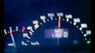 mercedes a170 cdi 0 150km h