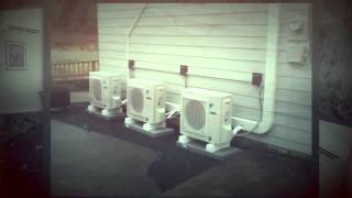 Video Split Air Conditioner Price List (Heating and AC). download MP3, 3GP, MP4, WEBM, AVI, FLV Agustus 2017