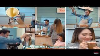 Iklan Luwak White Koffie Tarik Malaka ft Via Vallen 30sec