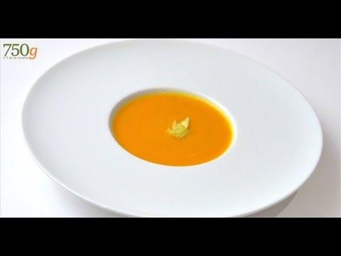 recette-de-soupe-de-potimarron---750g