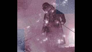 CRDN - I (Trym Remix)[KH012]