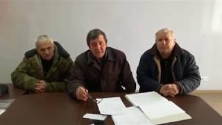 Consilieri din Lipcani discuta minusurile sesiunii din decembrie - Curaj.TV