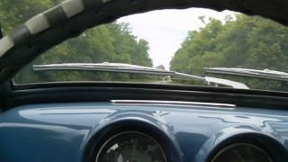 Wartburg 312/1 De luxe