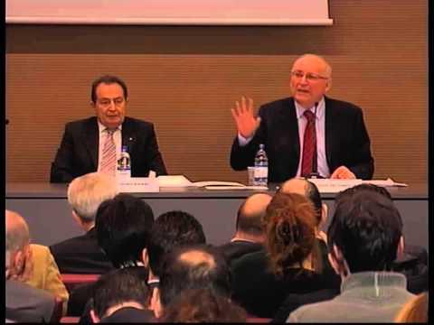 Banche di credito cooperativo in italia e in europa quale for Banche di credito cooperativo