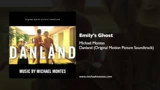 """Michael Montes - """"Emily"""