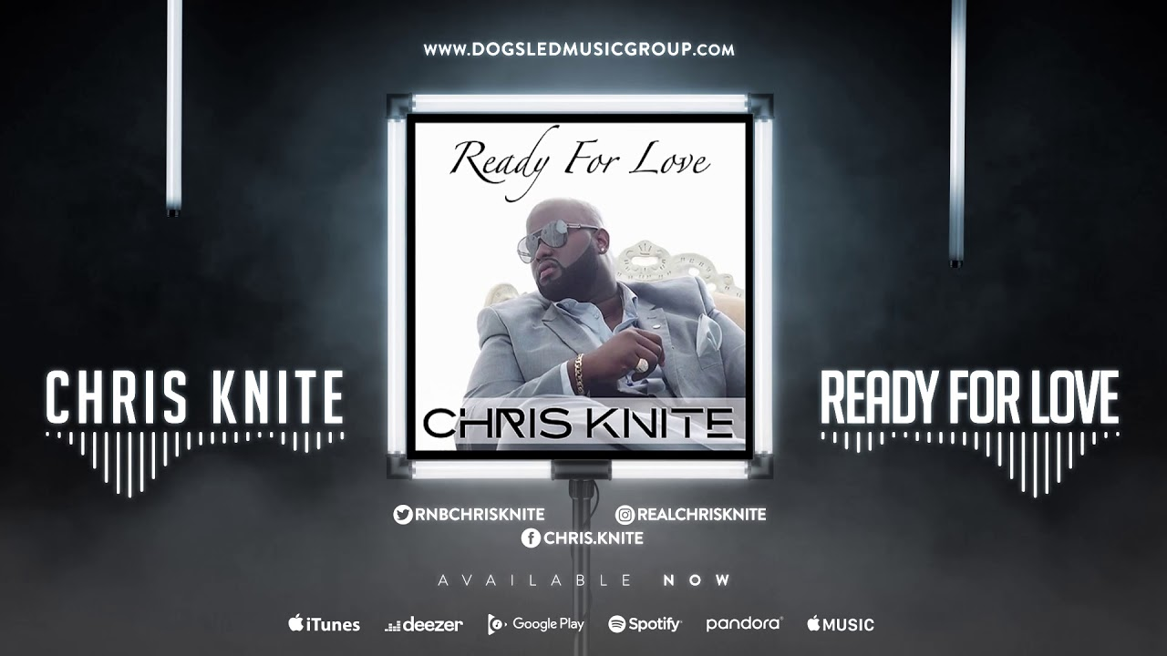 ready-for-love-chris-knite