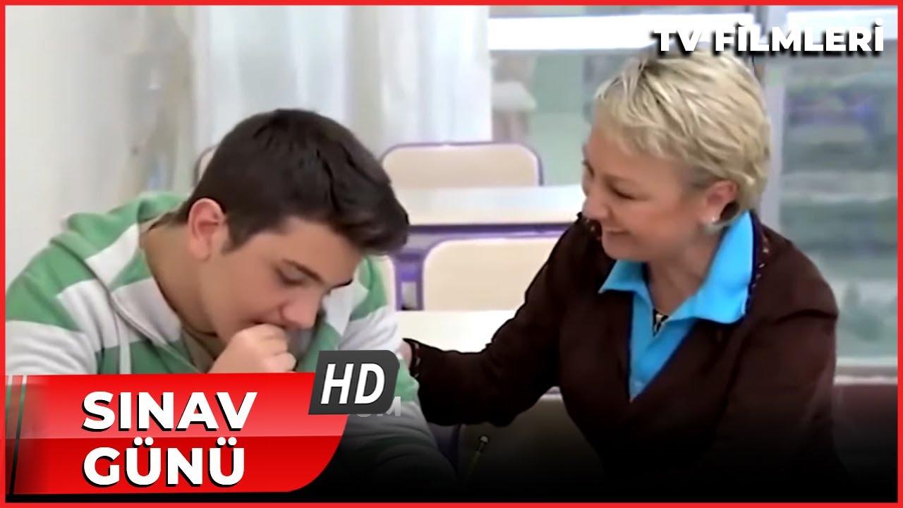 Sınav Günü - Kanal 7 TV Filmi