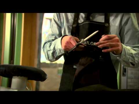 RAW Tailor Atelier