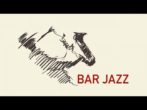 Descargar Video New York Jazz Lounge - Smooth Bar Jazz Classics