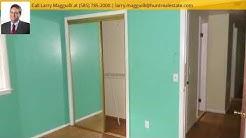 20 Sweden Hill Rd, Brockport, NY 14420 - MLS #R1142448