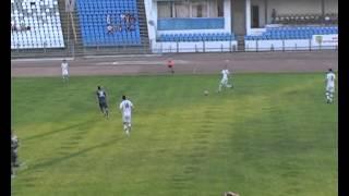 ФК Сергиевск   ВКЗ 2014(, 2014-06-08T06:41:36.000Z)