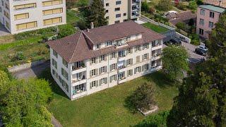 Real Estate Video - La Neuveville