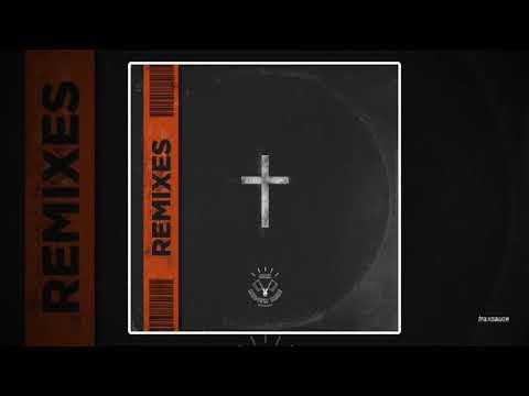 Benson Feat. Stace Cadet & Yeah Boy - Faith (Kyle Watson Remix)