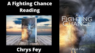 A Fighting Chance Reading