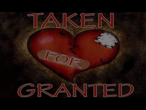 """""""Taken for Granted"""" (Full 28:30 AZTV 7 Cable 13 Television Show)"""
