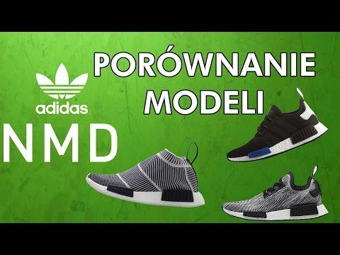 Szch.pl Buty po miesiącu Air Jordan 4 Oreo