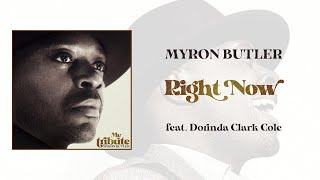 Play Right Now (feat. Dorinda Clark-Cole)