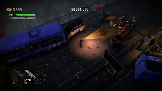 Dead Nation Apocalypse Edition - PC Gameplay.MP4