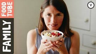Breakfast On The Go | Jools Oliver