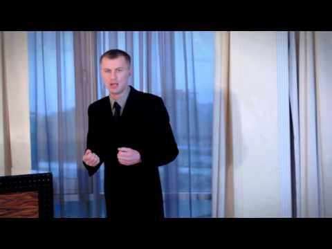 Банкротство юридических лиц: процедура и несостоятельность