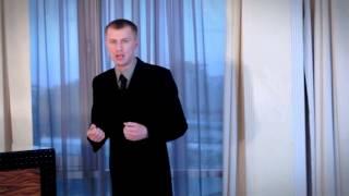 видео Ликвидация юридического лица, закрытие фирмы