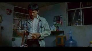 Rudo y Cursi Trailer original - Gael Garcia y Diego Luna
