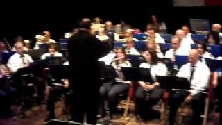 """Filarmonica """"Puccini"""" di Montecarlo: Giuseppe Verdi, Preludio dall"""
