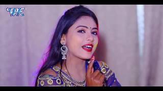 Rahul Rai और Rekha Ragini का नया सुपरहिट #वीडियो सांग 2020 | Rangab Duno | Bhojpuri Hit Song