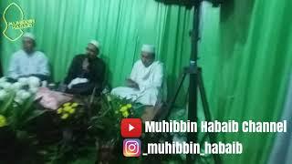 Habib Abdullah Bin Ali Al Atthos Qomarun Medley